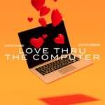 """Gucci Mane und Justin Bieber teilen ihren neuen Song """"Love thru the Computer"""""""