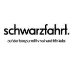 schwarzfahrt-Logo