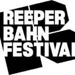 Das Reeperbahn Festival hat 52 neue Acts bekannt gegeben. Mit dabei: Ásgeir, Amilli und andere