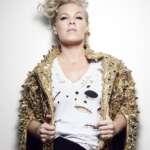 """P!nk hat ein Video zu dem Song """"90 Days"""" veröffentlicht. Der Song erschien auf ihrem Album """"Hurts2BHuman""""."""
