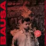 """Bausa hat heute das neue Video zur Single """"Radio/Nacht"""" geteilt. Der Song erscheint heute zeitgleich mit dem neuen Album """"Fieber""""."""