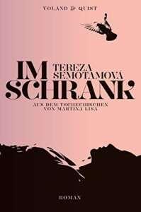Cover Semotamová