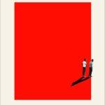 """Colson Whiteheads Roman """"Die Nickel Boys"""" erzählt die Geschichte von Diskriminierung und Rassentrennung in einer Erziehungsanstalt im Florida der 60er-Jahre."""