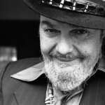 Dr. John verstarb gestern im Alter von 77 Jahren.