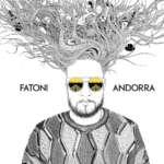 """Fatoni ist mit seinem Album """"Andorra"""" zurück"""