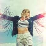 """Taylor Swift veröffentlicht das Video zu ihrem Song """"You need to calm down"""". In dem Song sind unter anderem Katy Perry, RuPaul und Ryan Reynolds vertreten."""