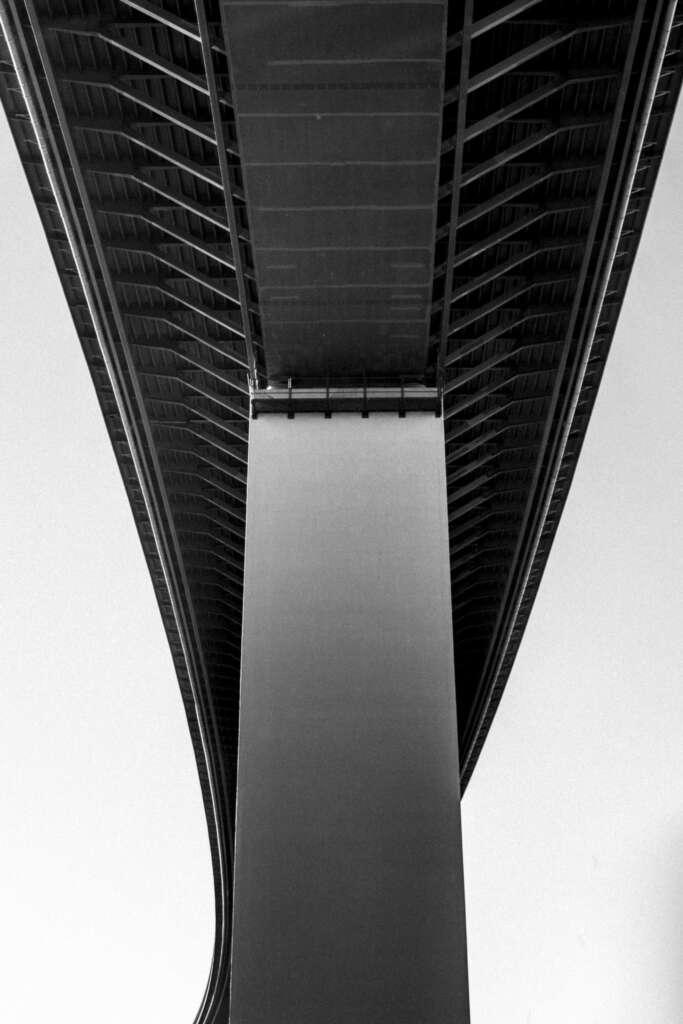TB_Ruhrtalbrücke_Mülheim2019_©courtesyTillBrönner