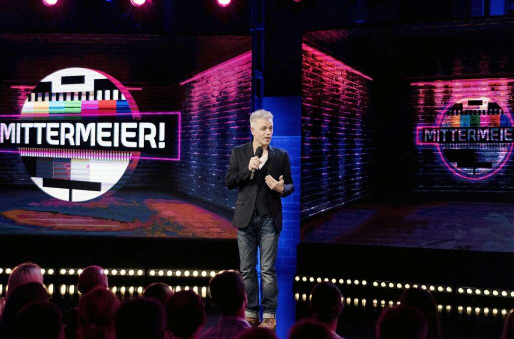 2_Mittermeier_© BR:Superfilm Filmproduktion GmbH:Wolfgang König