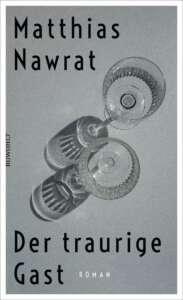 Cover Nawrat
