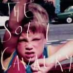 The Soft Cavalry veröffentlichen ihr Debütalbum.