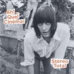 TR440_Stereo_Total_ahquelcinema_cover_RGB