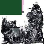 black midi – Schlagenheim: Platz 10 in unserem Jahresrückblick